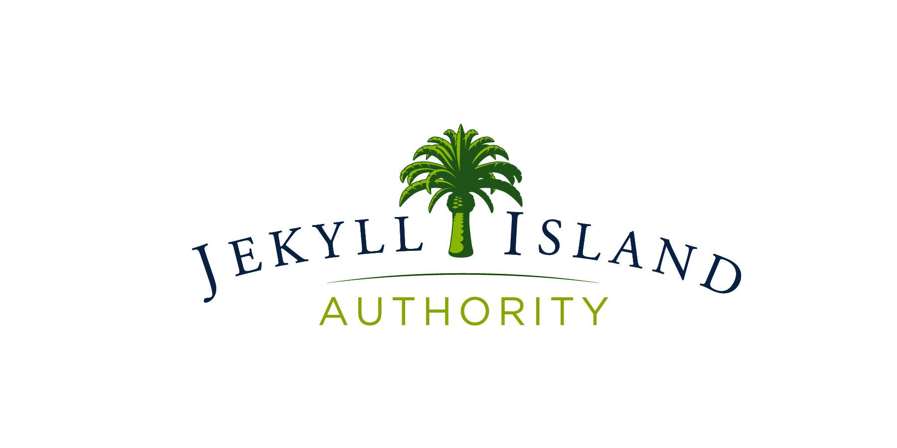 Jekyll Island Authority board minutes