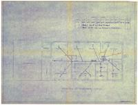 Heating and air plan. Sheet 4 of 4