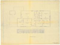Heating plan: Sherman series. 4