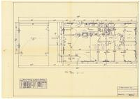 Floor plan. page 2