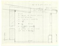 Details for the structure. Sheet 5 of 5