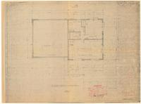Floor plan. 1 of 4