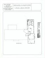 Electrical plan