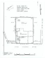 Lot 29 block G