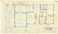 Floor plan. 1 of 6