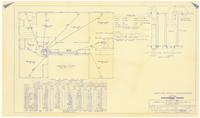 Heating plan- counterflow