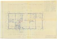 Floor plan: Addition. 2