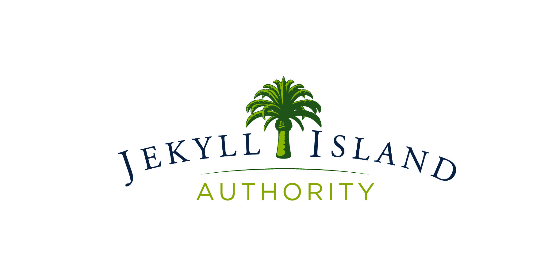 Jekyll Island Authority board minutes finding aid